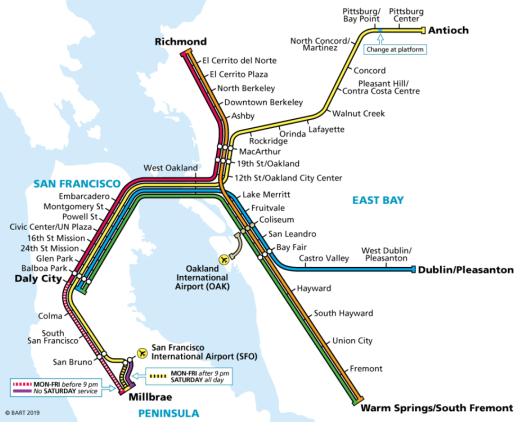 Bart Map.png